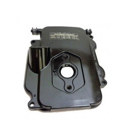 RecMar Yamaha/Parsun Cilinder Cover F9,9/F15 98-07 (66M-11191-00-1S)