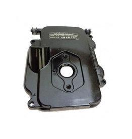RecMar Yamaha/Parsun/Mercury  Cilinder Cover F9,9/F15 98-07 (66M-11191-00-1S)