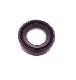 (16) Yamaha Oil seal F4A/MSHAC/AMH/MLHB-S/MH/MLHE (2002-09) 93102-10004