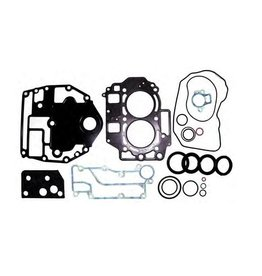 RecMar Yamaha / Mercury F20/25 pk pakkingset (REC65W-W0001-00)