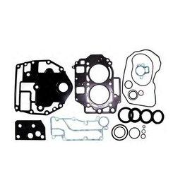 Yamaha / Mercury F20/25 pk pakkingset (REC65W-W0001-00)