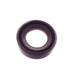RecMar Yamaha Oil seal 25B/BMH/BWH/VE/B07 - E25 BMH/HMH 30 G/HMH/W/HWL/HWC - E30 HMH E40X - 40XMH - E40XMH/XW/XWT 93101-16001