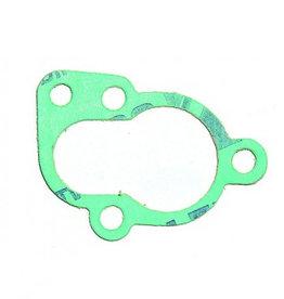 RecMar (29) Yamaha Gasket, cover 25B/BMH/BWH/VE/B07 - E25 BMH/HMH 30 G/HMH/W/HWL/HWC - E30 HMH 655-12414-A1