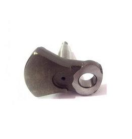 (44) Yamaha Crank 1 25B/BMH/BWH/VE/B07 - E25 BMH/HMH 30 G/HMH/W/HWL/HWC - E30 HMH 69P-11412-00