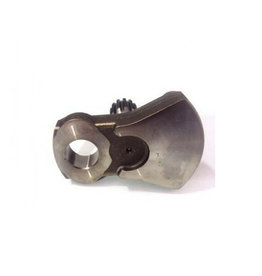 (45) Yamaha Crank 2 25B/BMH/BWH/VE/B07 - E25 BMH/HMH 30 G/HMH/W/HWL/HWC - E30 HMH 61N-11422-00