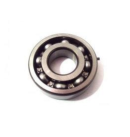 Yamaha Bearing 25B/BMH/BWH/VE/B07 - E25 BMH/HMH 30 G/HMH/W/HWL/HWC - E30 HMH 93306-305U3