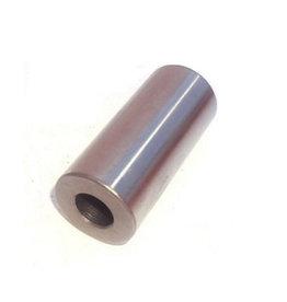 (55) Yamaha Pin Crank 1 25B/BMH/BWH/VE/B07 - E25 BMH/HMH 30 G/HMH/W/HWL/HWC - E30 HMH 689-11681-01