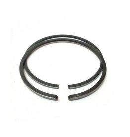 RecMar (61) Yamaha Piston ring set (STD) 25B/BMH/BWH/VE/B07 - E25 BMH/HMH 30 G/HMH/W/HWL/HWC - E30 HMH 61N-11603-00