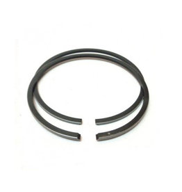 RecMar Yamaha Piston ring set (STD) 25B/BMH/BWH/VE/B07 - E25 BMH/HMH 30 G/HMH/W/HWL/HWC - E30 HMH 61N-11603-00