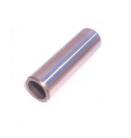 (62) Yamaha Pin piston 25B/BMH/BWH/VE/B07 - E25 BMH/HMH 30 G/HMH/W/HWL/HWC - E30 HMH 689-11633-00