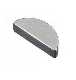 RecMar (66) Yamaha Key woodruff 25B/BMH/BWH/VE/B07 - E25 BMH/HMH 30 G/HMH/W/HWL/HWC - E30 HMH 90280-05049