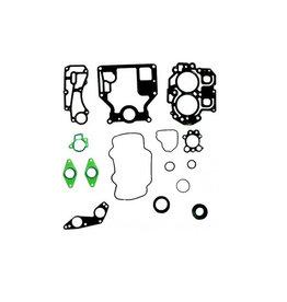 RecMar Yamaha / Mercury F9,9 / F15 HP Gasket Kit (REC66M-W0001-01)