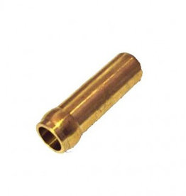 RecMar Yamaha/Mercury/Mariner/Parsun Pipe Joint F8/F9.9/F13.5/F15 (22-822644, 8830591, 6E5-24377-00)