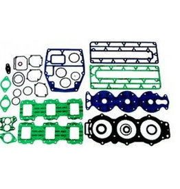 Yamaha Pakking set 75-90 pk 84-93 (REC6H1-W0001-00-00)