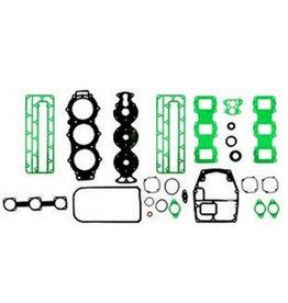 RecMar Yamaha Gasket Kit C85 HP 89-91, CV85 HP 89-93 (REC688-W0001-A0)