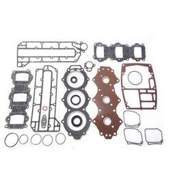 Yamaha Pakking set P60 pk 91, 70 pk 84-91 (REC6H3-W0001-02)