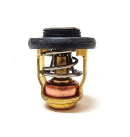 RecMar (32) Yamaha Thermostaat 50 / 60 / 70 pk 6H3-12411-10, 6H3-12411-11