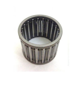Yamaha / Mercury Bearing 4 / 5 / 6 / 8 hp 93310-112V0	31-91721M