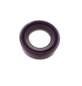 (18) Yamaha / Mariner Oil seal 4ACMH - 4A - 4AS - 4MSH - 4KZ 4AC - 5C - 5CS - 5ACMH 93101-10M2526-95472M