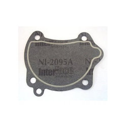 RecMar Yamaha / Mariner Gasket, head cover 4 hp (6E0-11193-A1, 27-99991M)
