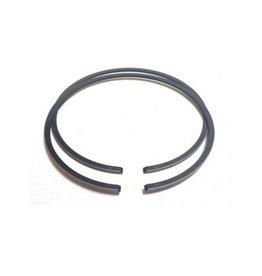 (42) Yamaha / Mariner Piston ring (STD) 4ACMH - 4A - 4AS - 4MSH - 4KZ 4AC - 5C - 5CS - 5ACMH 6G1-11610-0039-11462M