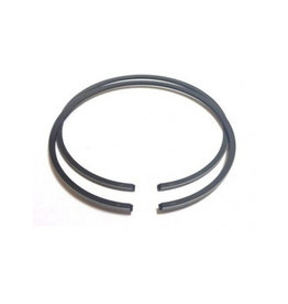 RecMar (42) Yamaha / Mariner Piston ring (STD) 4 to 8  hp 6G1-11610-00 39-11462M