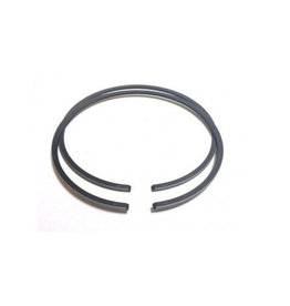 (42) Yamaha / Mariner PISTON RING (STD) (5C ENGINES) 6J1-11610-0039-14197M