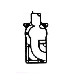 (47) Yamaha / Mariner Gasket, Upper casing 4ACMH - 4A - 4AS - 4MSH - 4KZ 4AC - 5C - 5CS - 5ACMH 6EO-45113-A127-91780