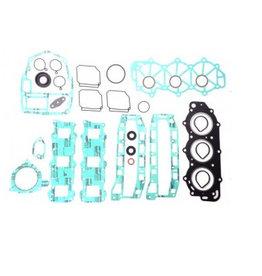 RecMar Yamaha Pakking set 25/40/50 pk (REC6H4-W0001-A1)