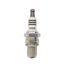 NGK Yamaha / Mariner Spark Plug 6/8 B + E8D, 13.5F, 40FE, 60TLRB 03+ (NGKB7HS-10)