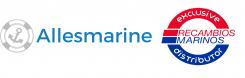Watersport onderdelen online kopen | Grootste aanbod