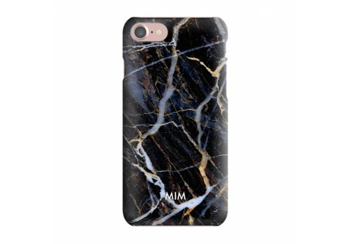 MIM MAJESTIC MARBLE - MIM HARDCASE  (last chance to buy)