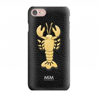 LOBSTER QUEEN - MIM HARDCASE