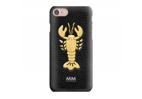 LOBSTER QUEEN - MIM HARDCASE (last chance to buy)
