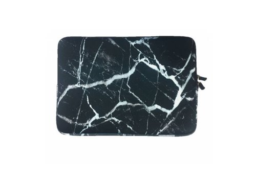 DARK AND STORMY - MIM LAPTOP SLEEVE