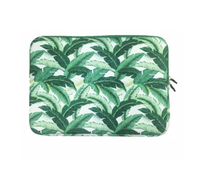 PALM BREEZE - MIM LAPTOP SLEEVE