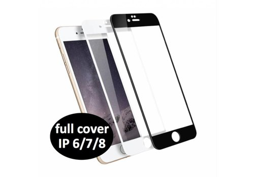 FULL COVER PROTECTION GLASS