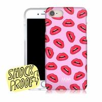KISS KISS - MIM SOFTCASE (shockproof)