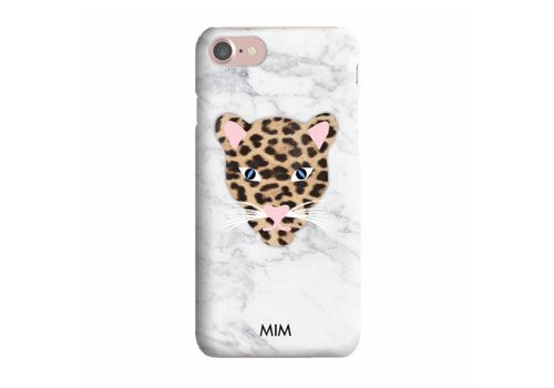 MARBLE PUMA - MIM HARDCASE (last chance to buy)