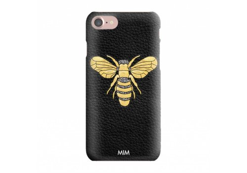 QUEEN BEE - MIM HARDCASE (last chance to buy)