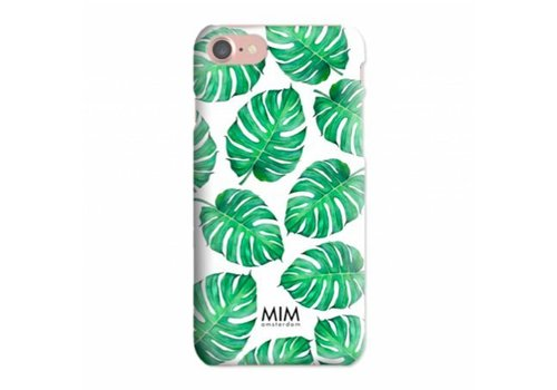 LA LA LEAF - MIM HARDCASE (last chance to buy)