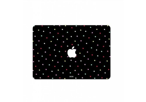 STARRY SKY - MIM LAPTOP STICKER