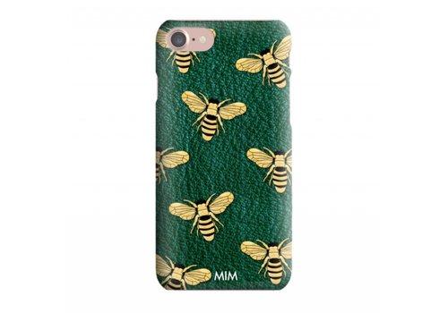 HONEY BEES - MIM HARDCASE (last chance to buy)