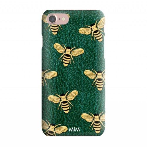 HONEY BEES - MIM HARDCASE