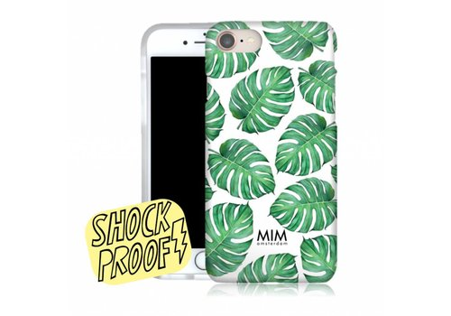 LA LA LEAF - MIM SOFTCASE  (last chance to buy)