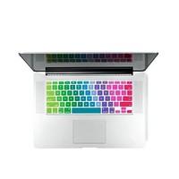 WHO NEEDS A BOYFRIEND (keyboard cover)
