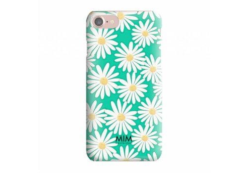 HAPPY BLOSSOM - MIM HARDCASE (last chance to buy)