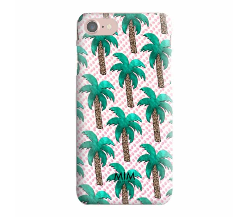 TALK TO THE PALM - MIM HARDCASE