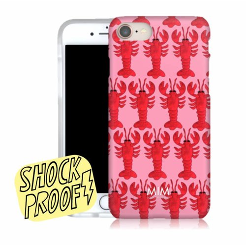 LOBSTER PARTY - MIM SOFTCASE