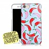 SPICY PEPPER - MIM SOFTCASE (SHOCKPROOF)